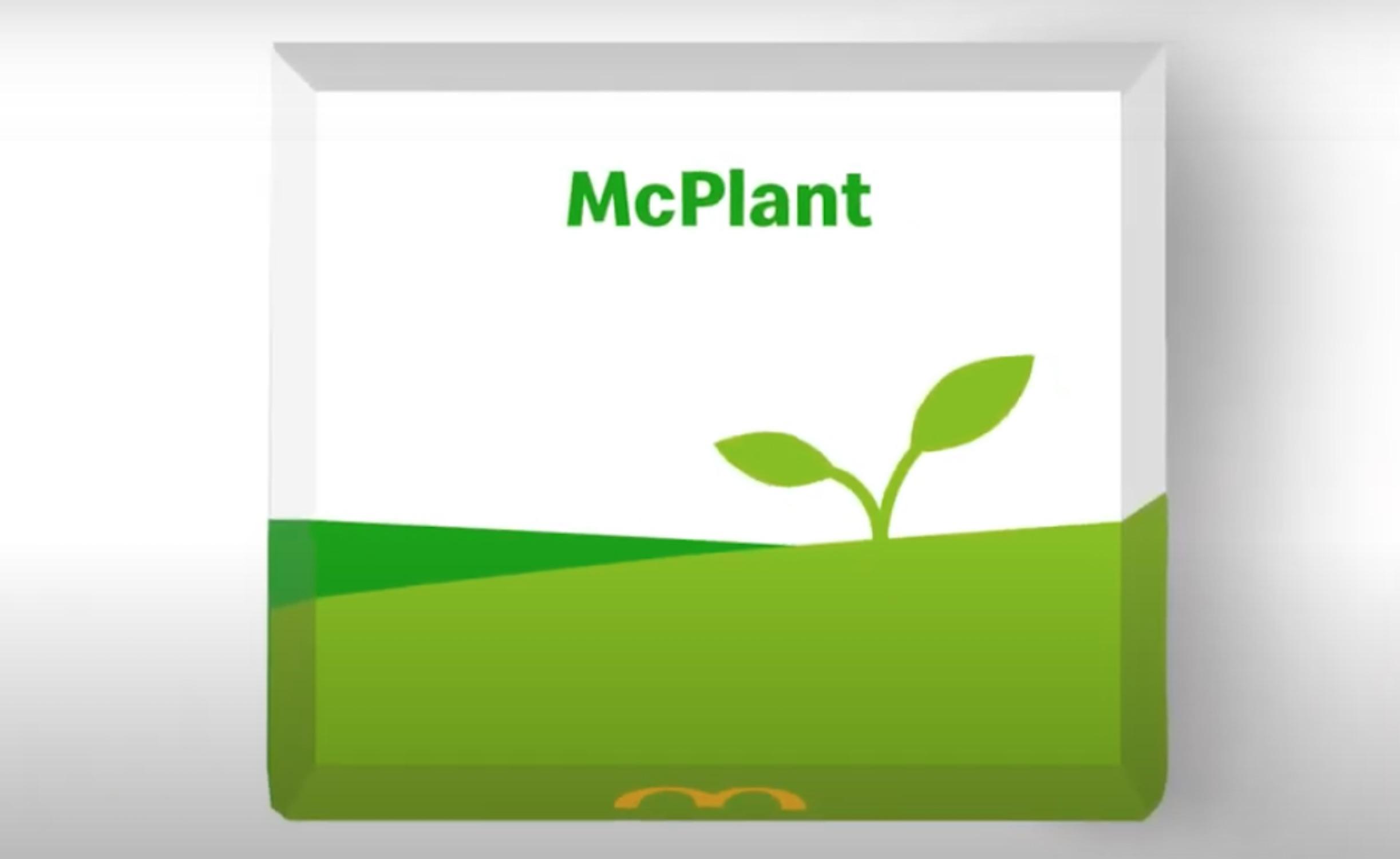 mcplant