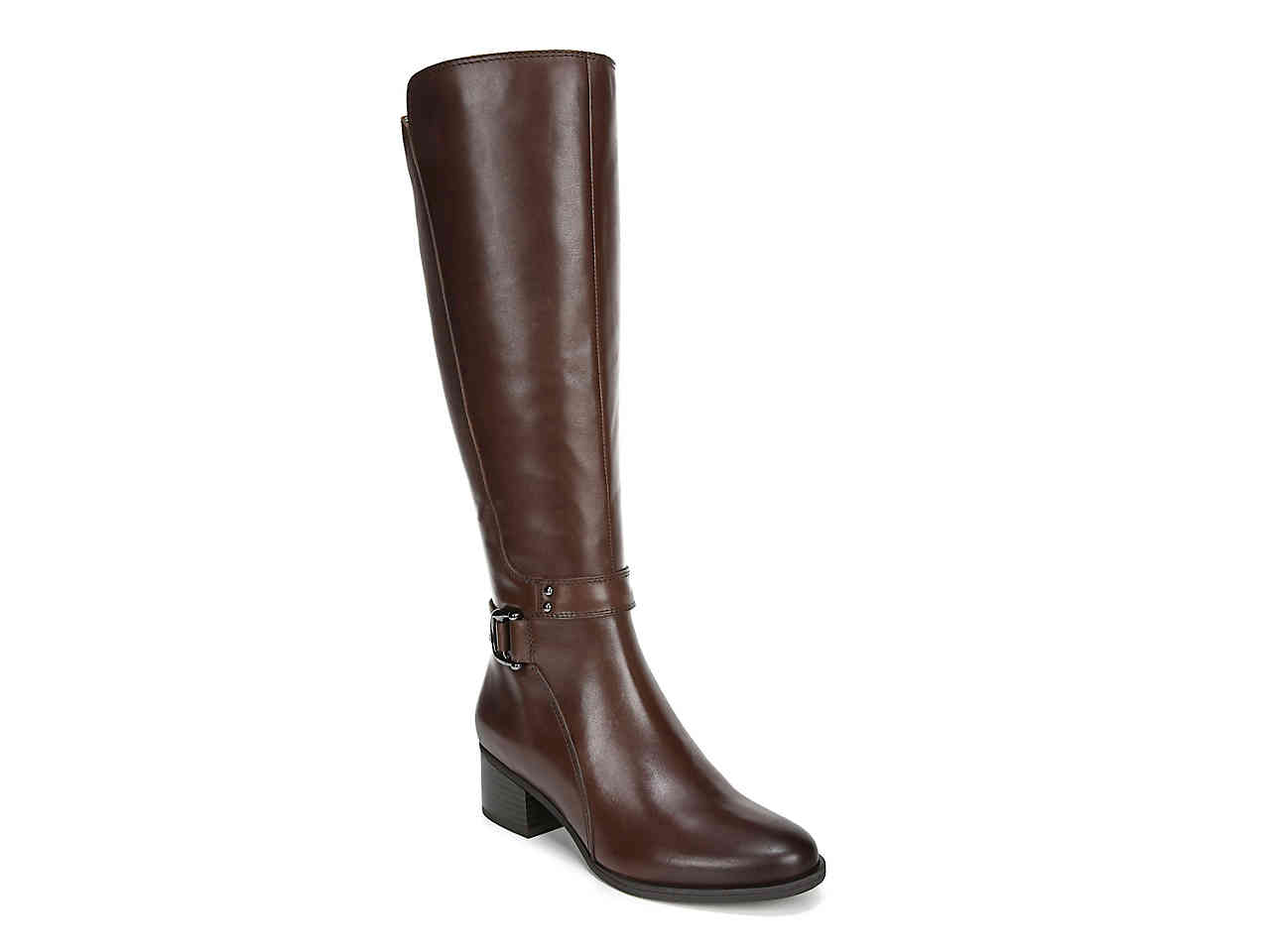 riding boot, Naturalizer