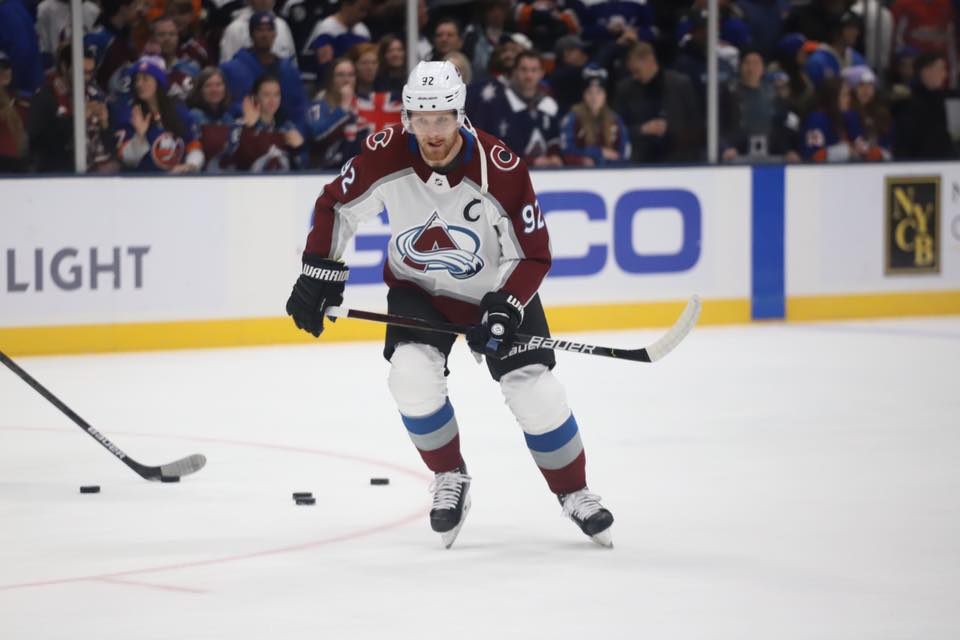 colorado avalanche, things to do in denver