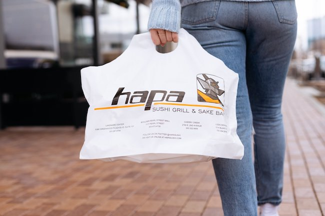 hapa sushi delivery