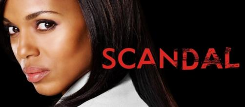 scandal, olivia pope, abc
