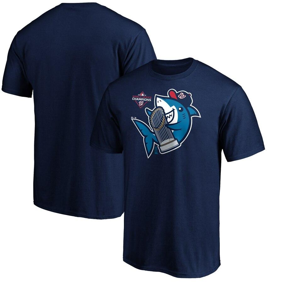 Tshirt, baby shark