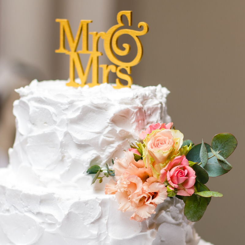 Rocky Mountain Bridal Show, Things to Do in Denver This Weekend
