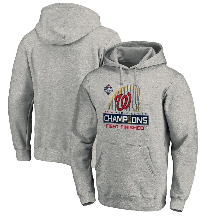 hoodie, sweatshirt, World Series