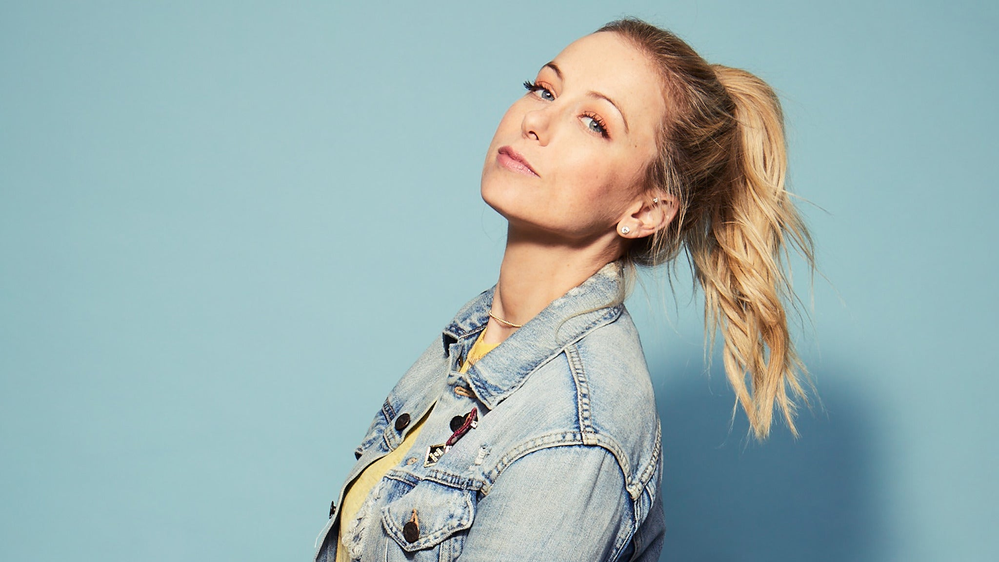 iliza schlesinger, things to do in denver this weekend