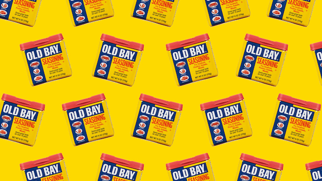 Old Bay Zoom background
