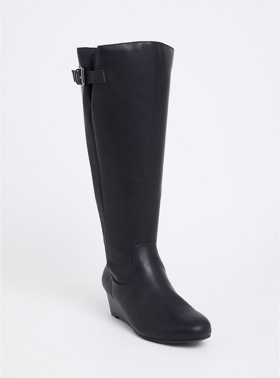 Torrid, boots