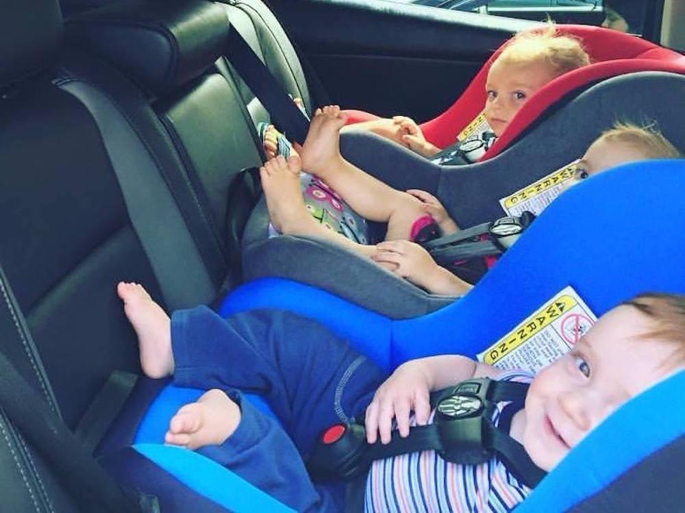 Terrific Toddler Product Review Cosco Scenera Next Convertible Car Seat,Bathroom Decorating Ideas