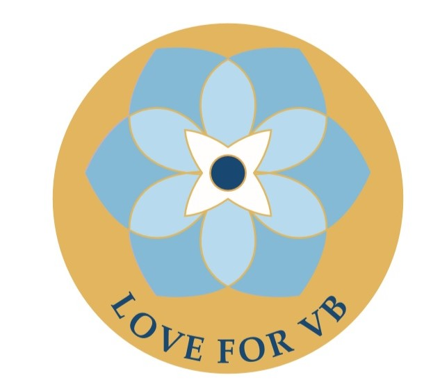 VB Strong Remembering Virginia Beach Mass Shooting 1 year later