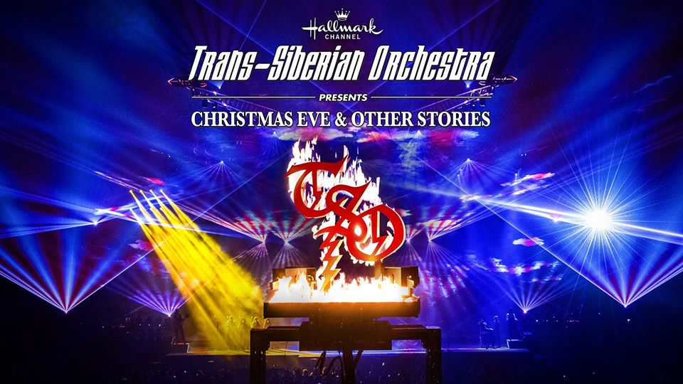 Transiberian Orchestra, things to do in denver