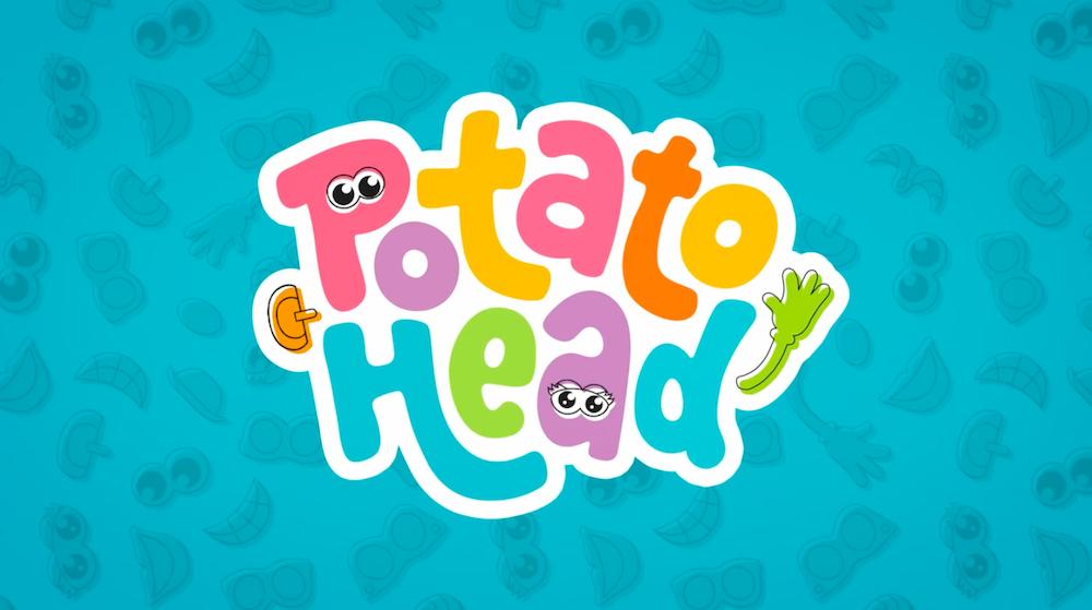 potato head