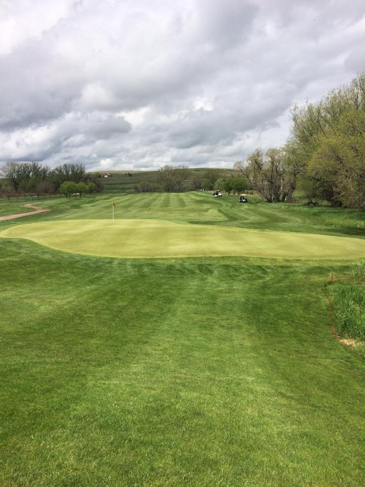 spring valley golf club auction