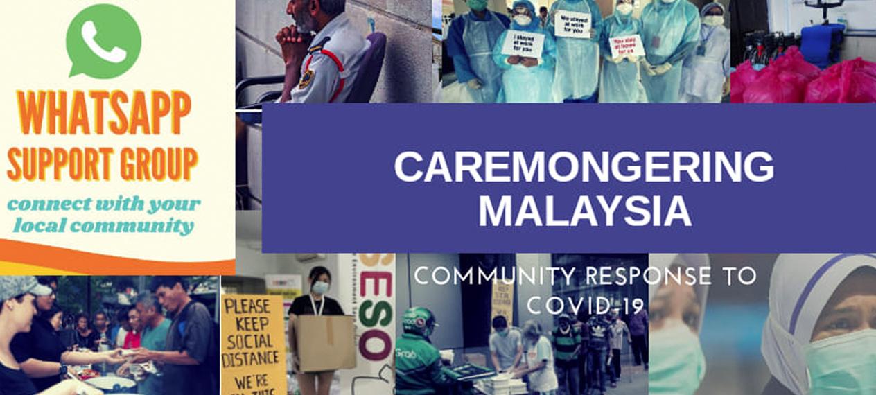 Malaysia care