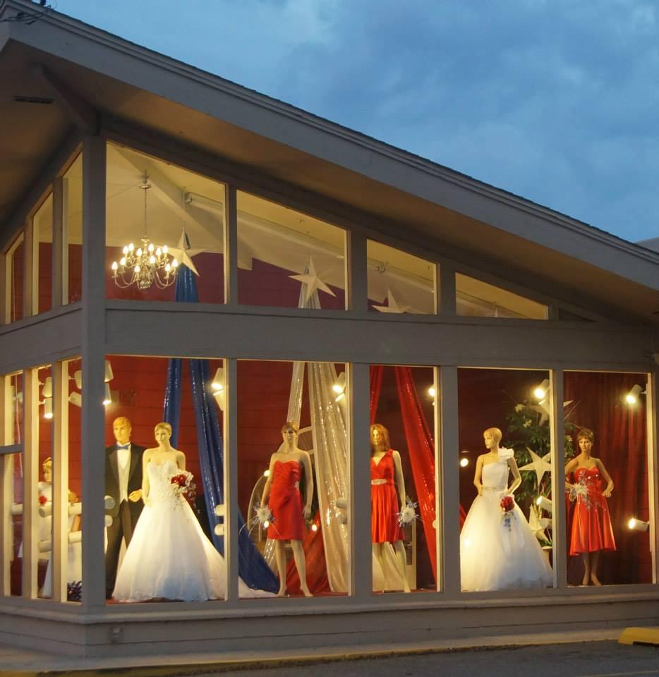 Loveland Wedding Center