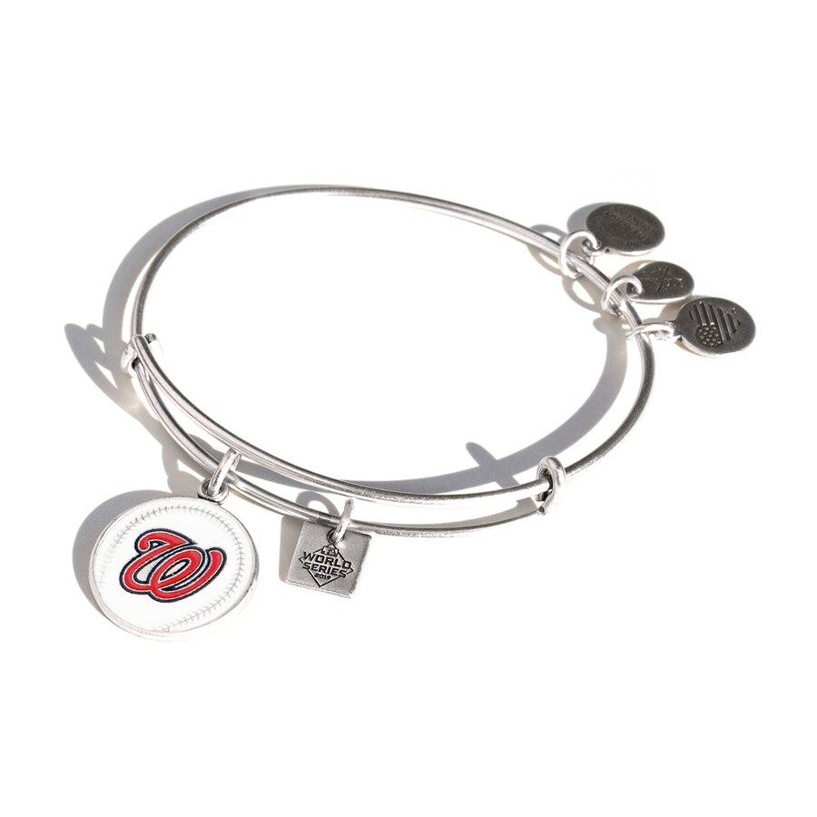 bracelet, World Series