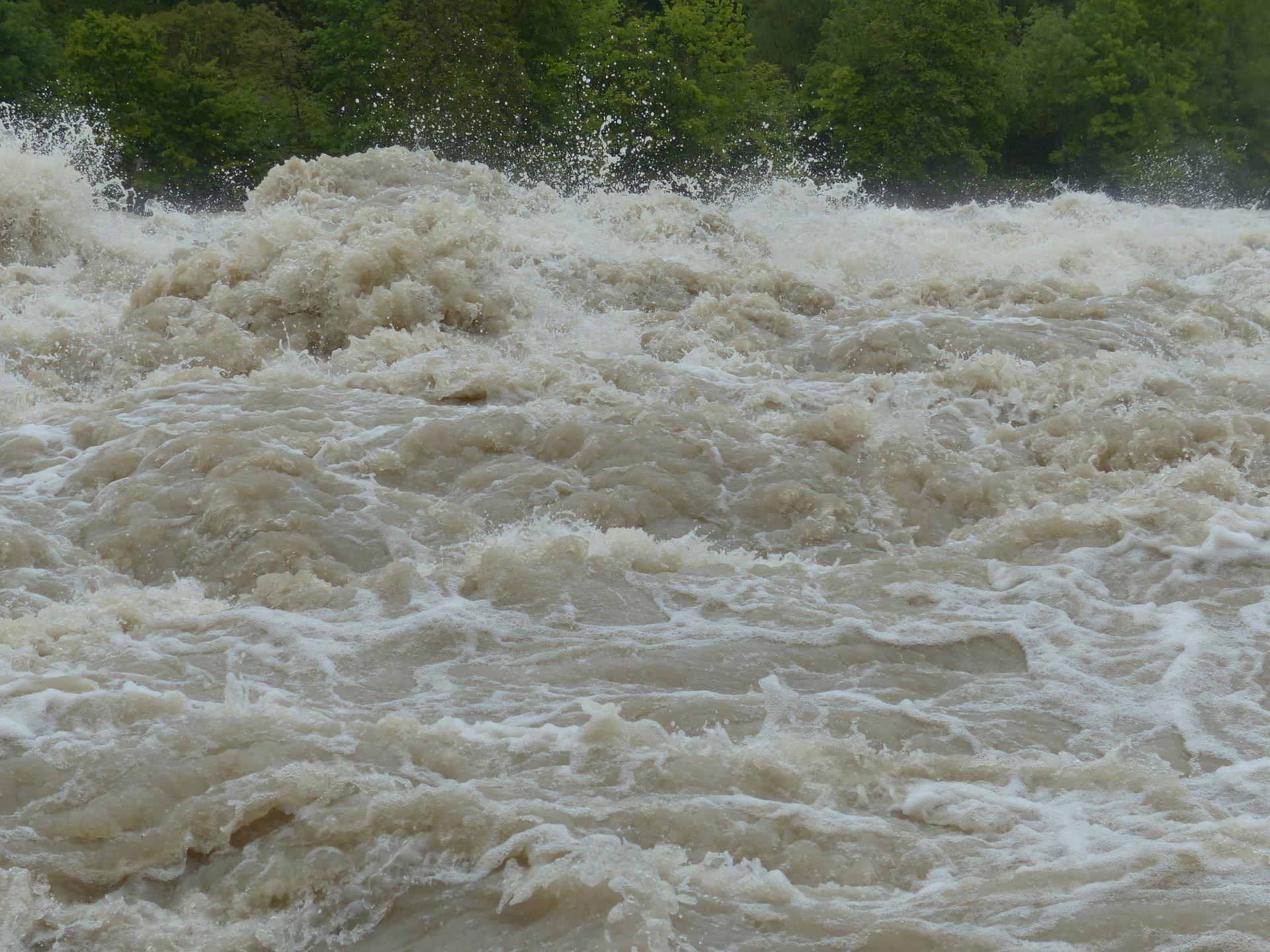 flooding in colorado springs
