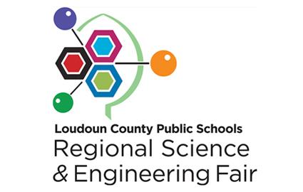 Loudoun County Public Schools Regional Science & engineering fair