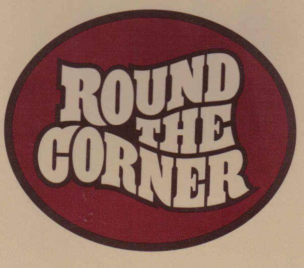 defunct denver restaurants, round the corner