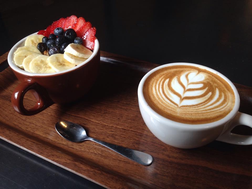 vigilante coffee