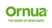 Ornua Foods UK