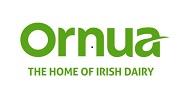 Ornua Foods UK