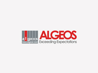 A. Algeo