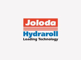 Joloda International