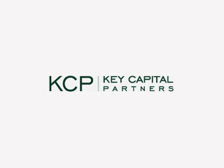 Key Capital Partners