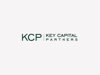 Key Capital Partners