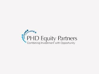 PHD Equity Partners