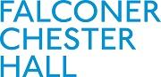 Falconer Chester Hall