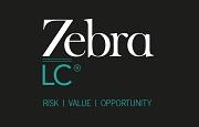 Zebra LC