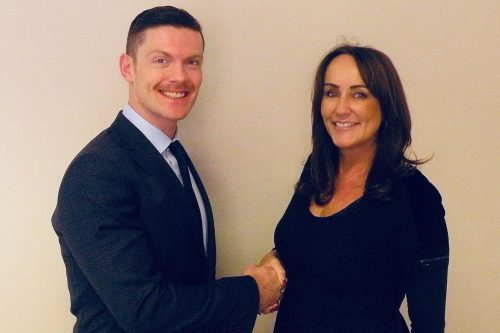 O'Connors advises MSB Solicitors on Knox Ellis acquisition