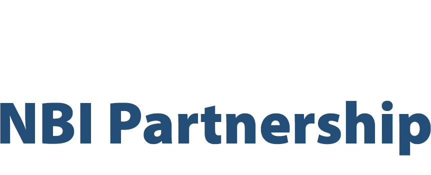 Norwich Bioscience Institutes Partnership