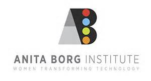 The Anita Borg Institute Shares Best Practices to Retain Women in Tech Careers