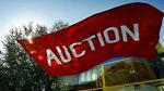 Billionaire joins Fisker fray with $55 million bid