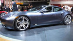 Fisker bankruptcy judge orders auction