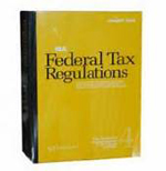 Proposed regulation would clarify how to calculate certain benefit organizations' unrelated business taxable income (UBTI)