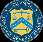 "IRS revokes prior ruling on ""cascading"" foreign reinsurance excise tax"