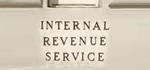 IRS explains how to apply accuracy related penalty to undisclosed listed transaction