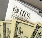 IRS Legal Advice: How filing the wrong payroll tax form affects statute of limitations on assessments