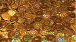 IRS Virtual Currency Guidance – Bitcoins –  in Notice 2014-21