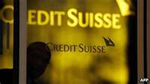 Credit Suisse Sentenced for Conspiracy to Help U.S. Taxpayers Hide Offshore Accounts from Internal Revenue Service