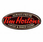 Burger King to Buy Canada's Tim Horton's for $11.5 Billion
