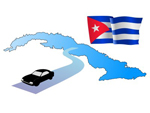 Cuba – Fear of a closing window, many flee