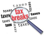 IRS announces latest reduction of refundable corporate AMT credits due to sequester