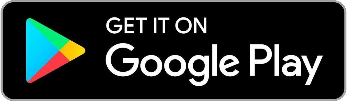 Baixar aplicativo na Google Play