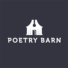 Poetry Barn