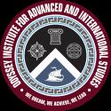 The Odyssey Institute For Advanced International Studies Logo