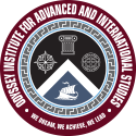 The Odyssey Institute For Advanced International Studies Logo